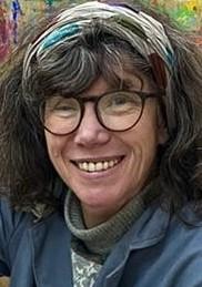 Sabine Dähnhardt