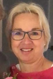 Sabine Schönleiter
